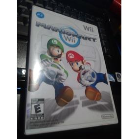 Wii Para Jugar Juegos Usb En Mercado Libre Mexico