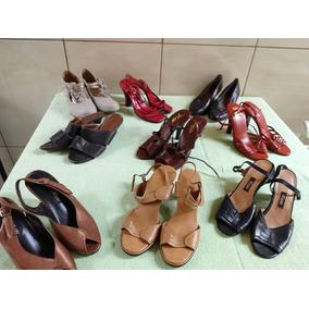 Para Diminuir O Numero Do Sapato Menino - Outros no Mercado Livre Brasil a04f821a6d