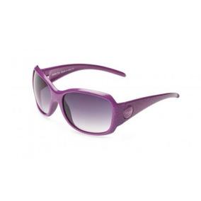 Gafas Invicta Iew014-02 Plástico Morado Mujer