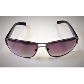 Oculos Masculino - Óculos De Sol Guess Sem lente polarizada no ... 650ed4a2ab