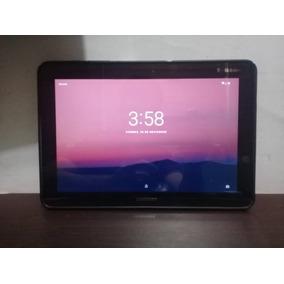 Samsung Tablet Tap 10.1