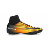 Tenis Nike Mercurial X Tf 903614 801 Oferta $2099 A $1000