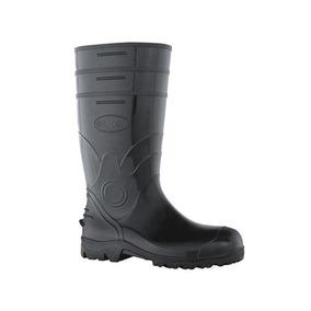 656039afff6c2 Bota De Camurça Bico De Aço Segurança Botas - Sapatos no Mercado ...