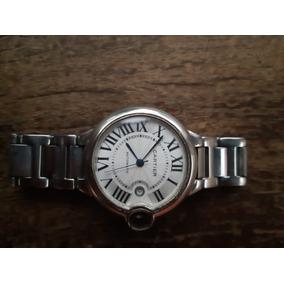4fbd978c796 Relogio Escudo Espada - Relógios no Mercado Livre Brasil