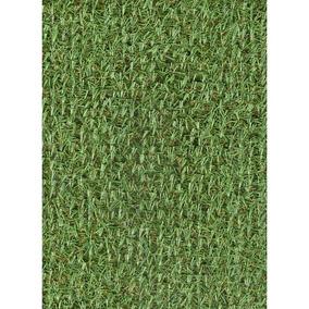 Cesped Sintetico Garden Grass Ancho 2m (precio X M2)