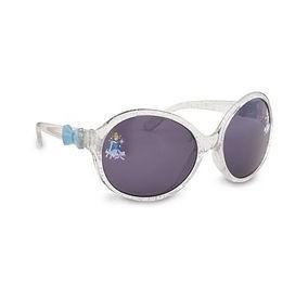 2bc78bb573763 Óculos Cinderela Disney - Óculos no Mercado Livre Brasil