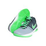 976ce4893e Nike Pro Combat Vis Deflex Basquete Shorts Frete Gratis no Mercado ...