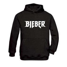 Sudadera Justin Bieber Purpose Tour Only