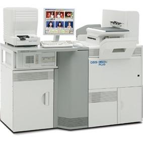 Impressão De 1.000 Fotos 10x15