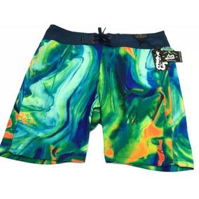 Boardshorts Lost, Mod. Vapor Boardshorts, Color Ind.