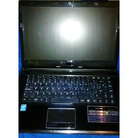 Laptop P2413 Intel Core I3 Como Nueva