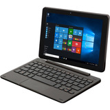 Tablet Rca Galileo Pro Android 6.0 11.5