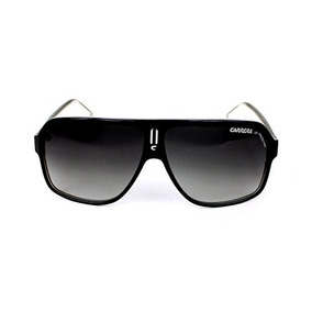 Lentes Carrera, Espectaculares! Black   White, Cool, Negros 1d8e2249f2