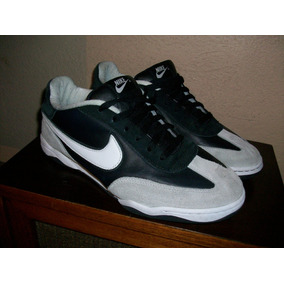 Tenis Nike Clasicos Blancos en Mercado Libre México 3401b9057a466