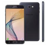 Oferta Promoção Celular Samsung J7 Prime 2 G611m 32gb
