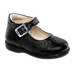 Zapatos Dogi 760 Negro  15 Al  17 Niña Oi 0e1633be97f7