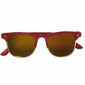 b7802d8c39d49 Oculos De Sol Bebe Chicco - Calçados, Roupas e Bolsas no Mercado ...