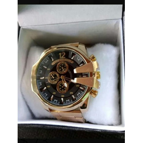 6181f5cb2c5 Relogios Masculinos Baratos De 29 Reais Masculino Diesel - Relógios ...