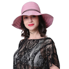 Gorras Michelin - Sombreros Otros Tipos para Mujer en Antioquia en ... 1b3420bac7d