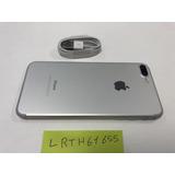 Apple iPhone 7 Plus 32gb Prata