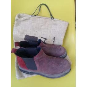 Zapatos Rauch - Zapatos de Mujer en Mercado Libre Argentina 6d47d23ee56