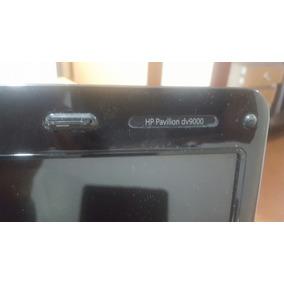 Laptop Hp Pavilion 9000 Para Repuesto
