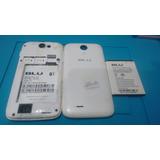 Celular Blu S410i, Pecas Avulsas