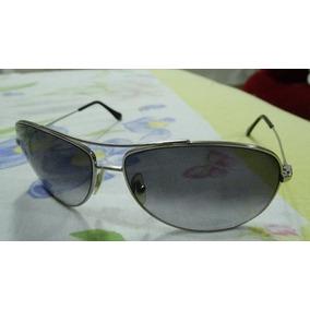 3cb7f077b5040 (  Negociável) Óculos De Sol Ray Ban Top 3293 Aviador Aviato