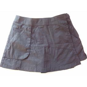 Pantalones Quechua Mujer - Ropa y Accesorios en Mercado Libre Argentina 513c3bb532c2