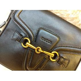 Bolsa Gucci Premium - Bolsa Gucci Femininas no Mercado Livre Brasil 38251d4bfd