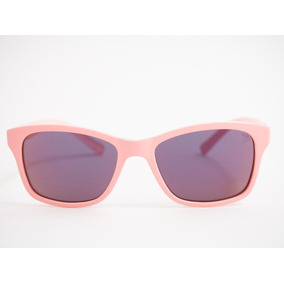 9ee9ea55499ea Oculos Butterfly De Sol - Óculos no Mercado Livre Brasil