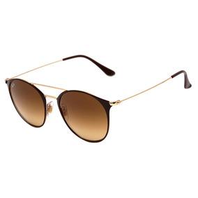 bf78d06339910 85 Oculos Rayban 3507 139 - Óculos no Mercado Livre Brasil