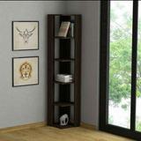 Esquinero Moderno - Muebles De Melamina - Ofertas
