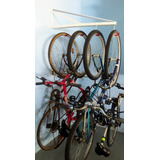Resistente Suporte Para Bicicletas Bicicletario Barato