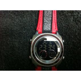 Relógio Technos Mormaii J2048a
