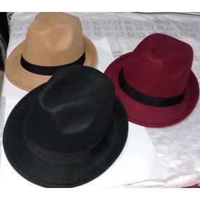 Sombrero Tango Ropa Gorros Y Sombreros - Indumentaria Antigua ... 4a57378b3c1