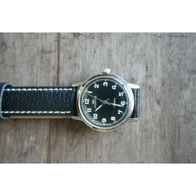 0c6eb226b96 Relógios Antigos e de Coleção em Belo Horizonte