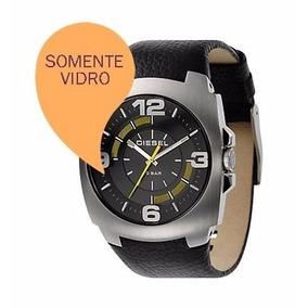 c8e15e63470d0 Vendo Relogio Diesel Dz 1109 - Joias e Relógios no Mercado Livre Brasil