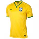 Camisa Portugal 2014 - Camisa Portugal Masculina no Mercado Livre Brasil 0264fd1d76661
