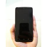Smartphone Motorola Moto Maxx Funcionando 100%