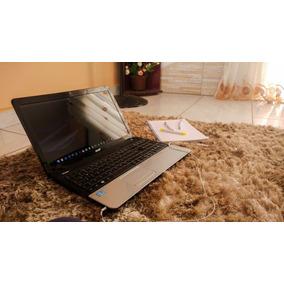 Notebook Acer E15716644 C/ Simulador Mac Os Preço Negociavel