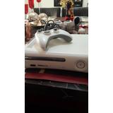 Xbox 360 1 Control + 10 Juegos
