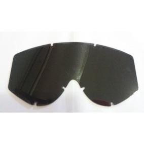 Lente Fume Para Oculos De Trilha - Acessórios de Motos no Mercado ... 3c04e90f36