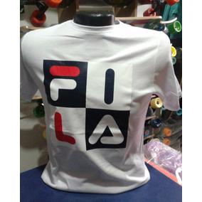 Camisetas Hombre adidas Nike Puma Reebok Levis 1 2 Docena 1a5c6ae239119