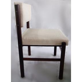 Sergio Rodrigues Cadeiras Tião Antiquario Brasil