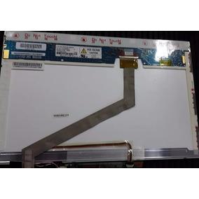 Tela Display Lcd 15.4 Claa154wb05a Original