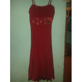 Alquiler de vestidos para fiestas en barinas