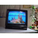 Televisor Samsug