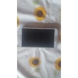 Smartphone Samsung Galaxy S4 Gt I9505