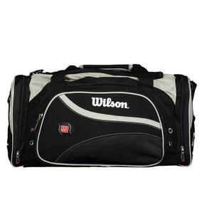 Bolsa Wilson Wtis13271d Preta